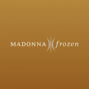 دانلود آهنگ Madonna به نام Frozen