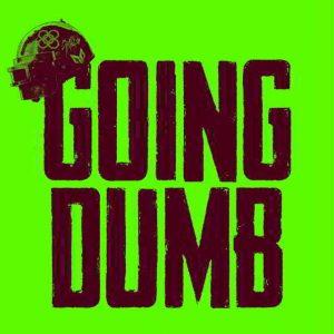 دانلود آهنگ Alesso & CORSAK به نام Going Dumb (with Stray Kids)